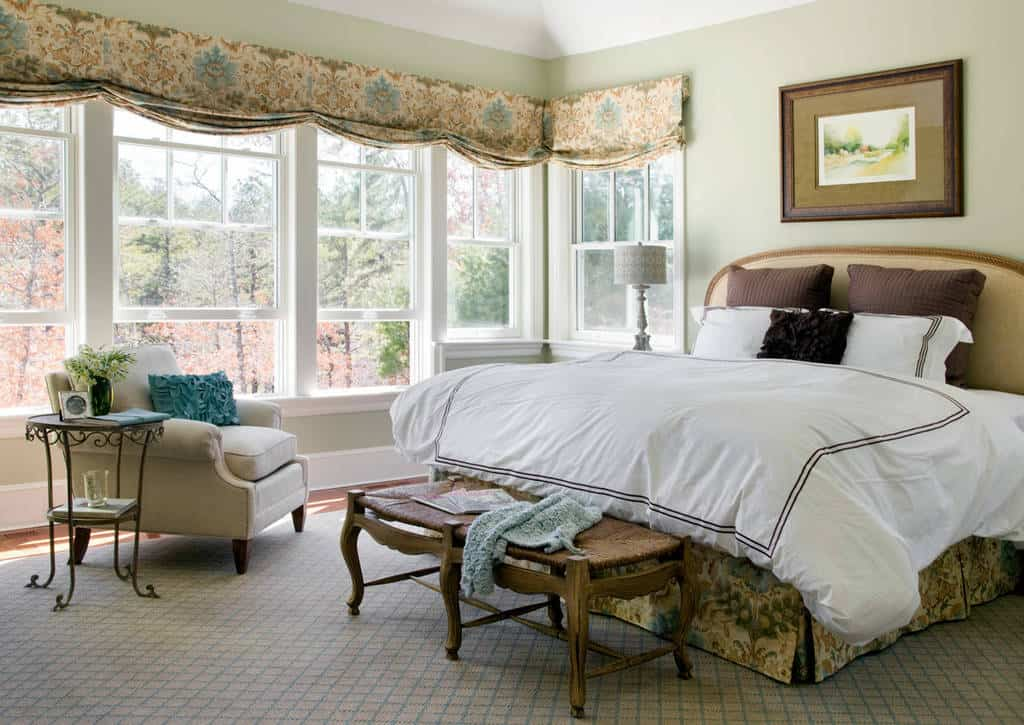 37 Truly Grand Master Bedrooms Photo Gallery Home Awakening