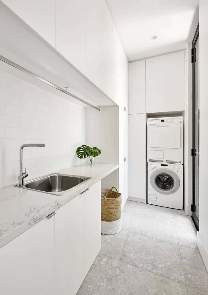 36 Great Laundry Room Design Ideas Home Awakening