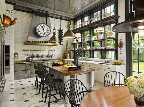 kitchen design victoria review 23 kitchen designs and ideas 947