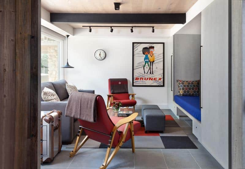 45 Types Of Beds Frames And Styles Home Awakening