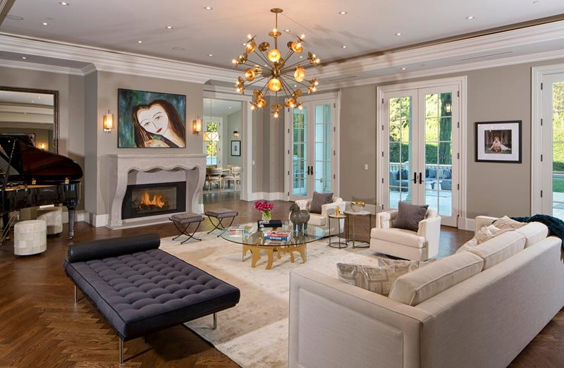 Great Furniture Style