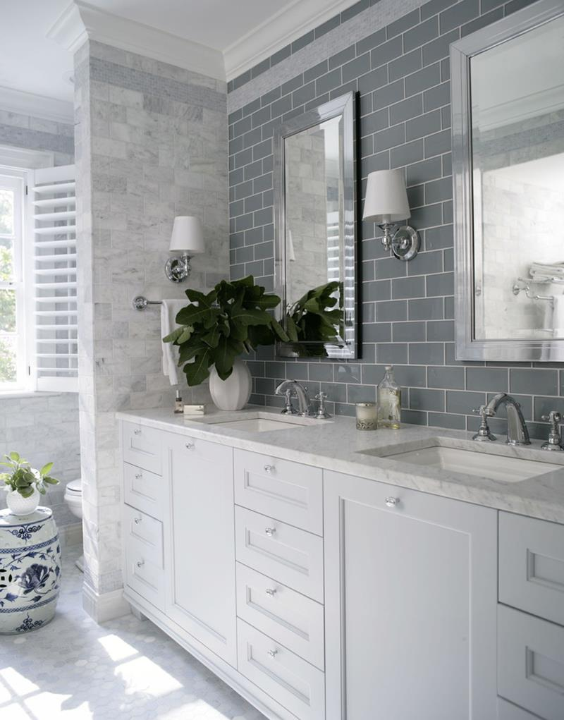 Gray Tile Match