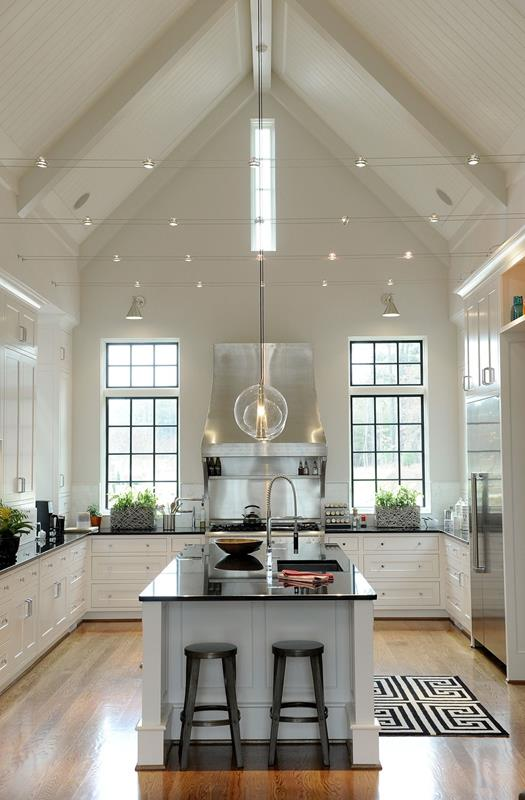 14 Different Types Of Ceilings For Your Home Explained Home Awakening