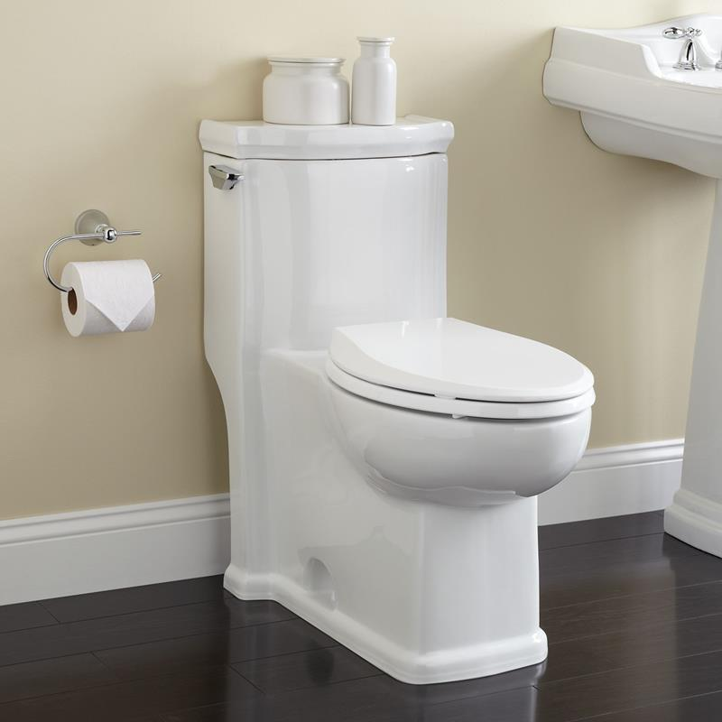 20 Different Types Of Toilets A Complete Guide