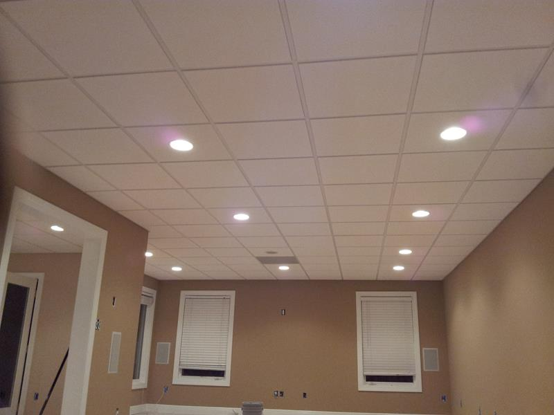 14 Different Types Of Ceilings For Your Home Explained
