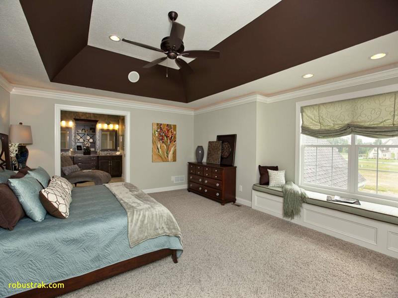 14 Diffe Types Of Ceilings For Your