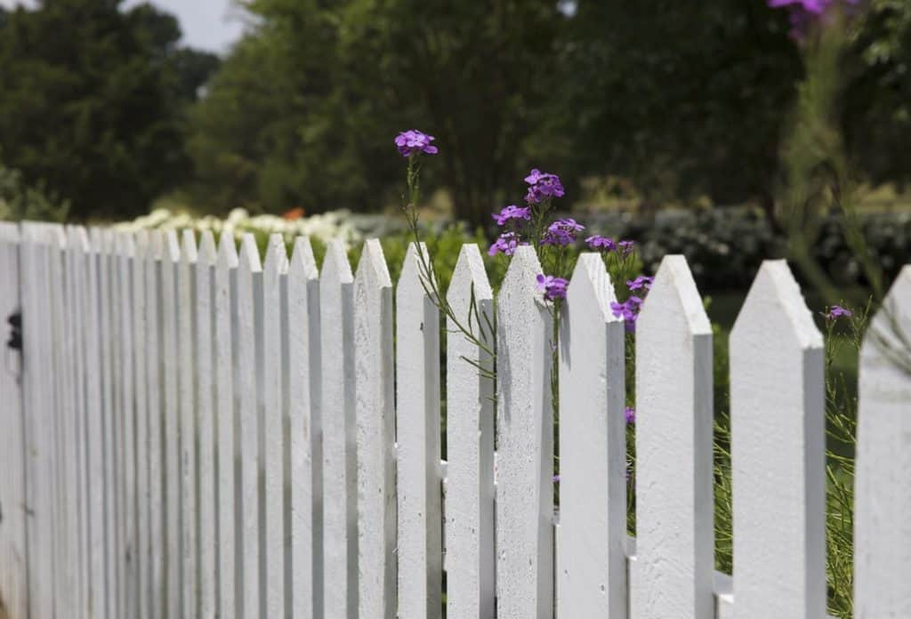 10 Best Fence Design Software Options Free And Paid Home Awakening