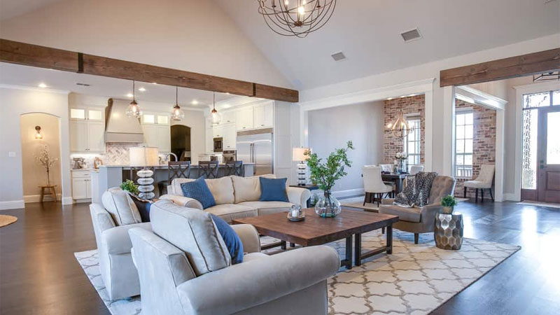 jaw-dropping family room design ideas