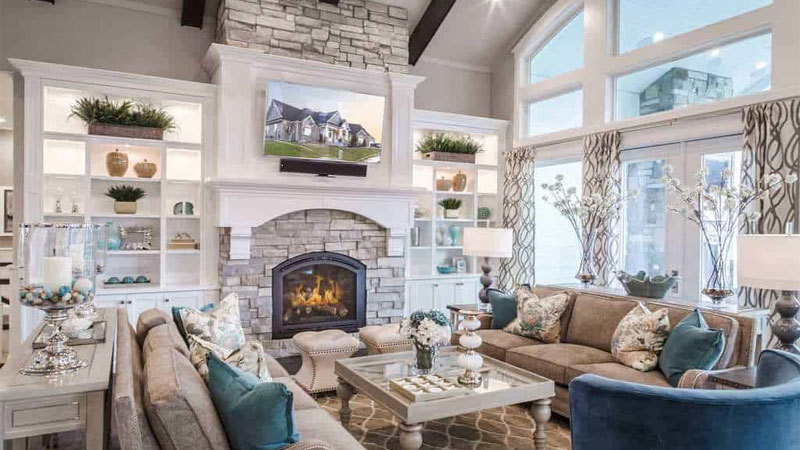 jaw-dropping living room designs