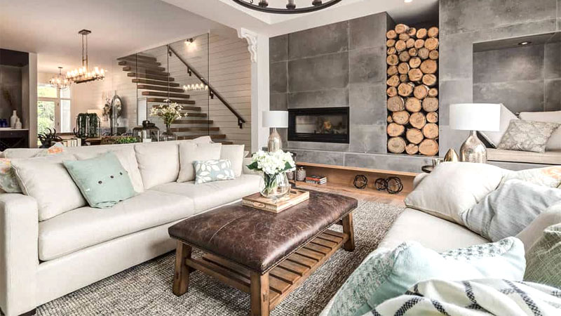 living room designs to leave you speechless
