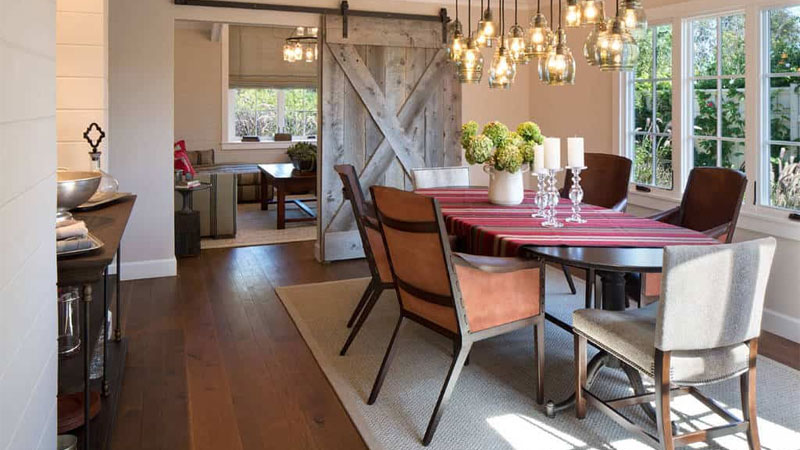 perfect dining room design ideas