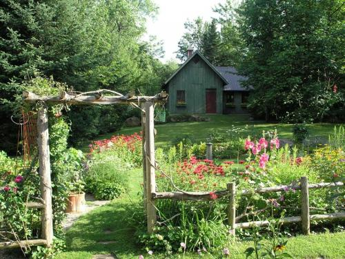 18.-Bucolic-Country-Style