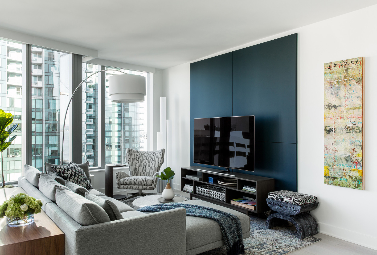 contemporary-living-rooms 52