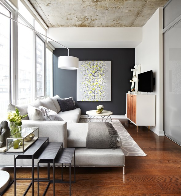 eclectic-living-rooms 3