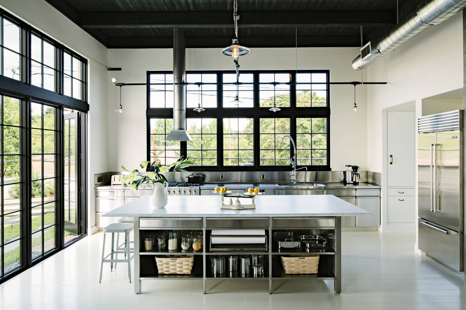 industrial-kitchens 10